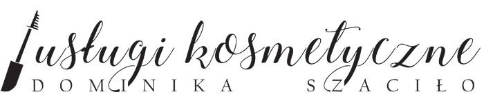 PRO MUA&LASH Dominika Szaciło Profesjonalny makijaż i stylizacja rzęs